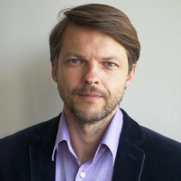 Dariusz Paluch