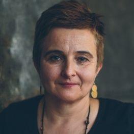 Izabela Szalewska