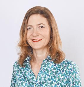 Michalina Konkel