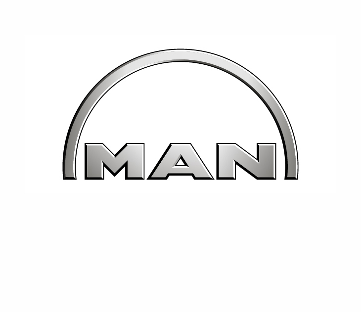 MAN Trucks Sp. Z O.O.