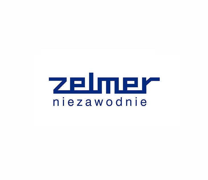 Zelmer S.A.