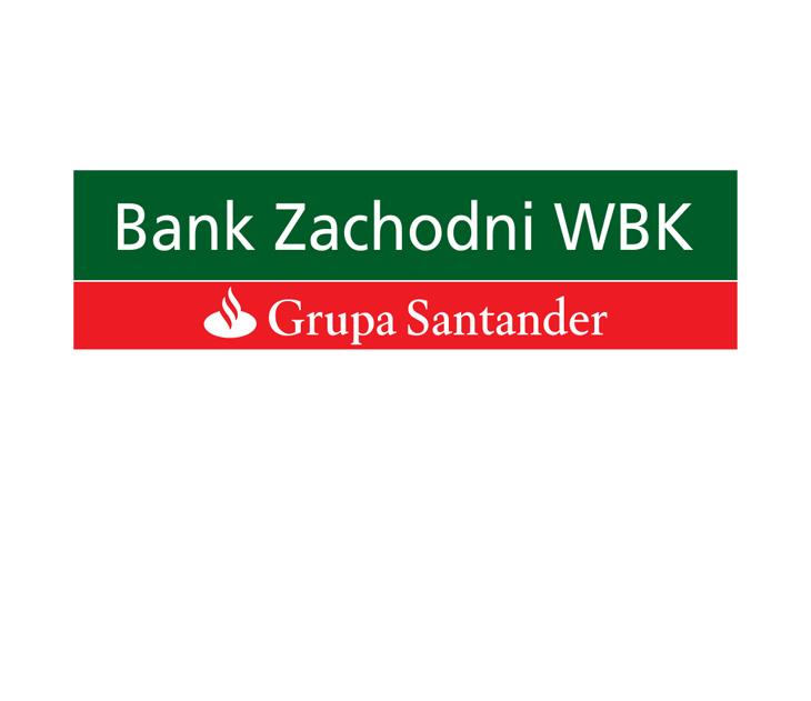 BANK BZWBK