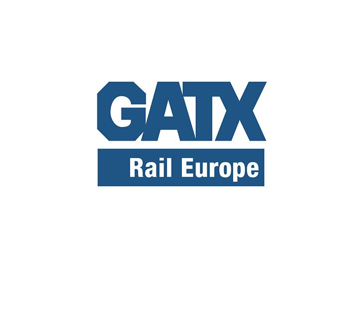 GATX Rail Europe