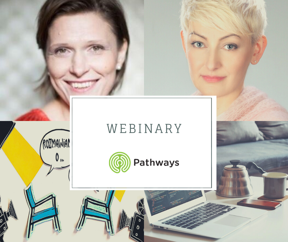 Webinary Pathways