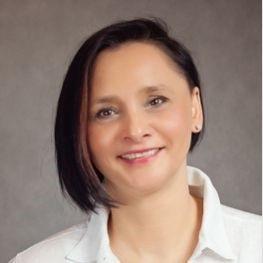 Joanna Młynarz