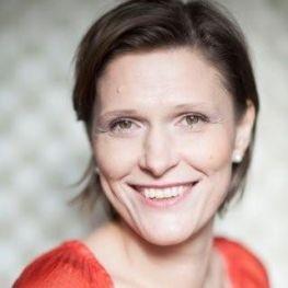 Maria Kołodziejczyk