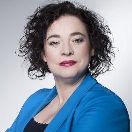 Monika Bielecka-Prokop