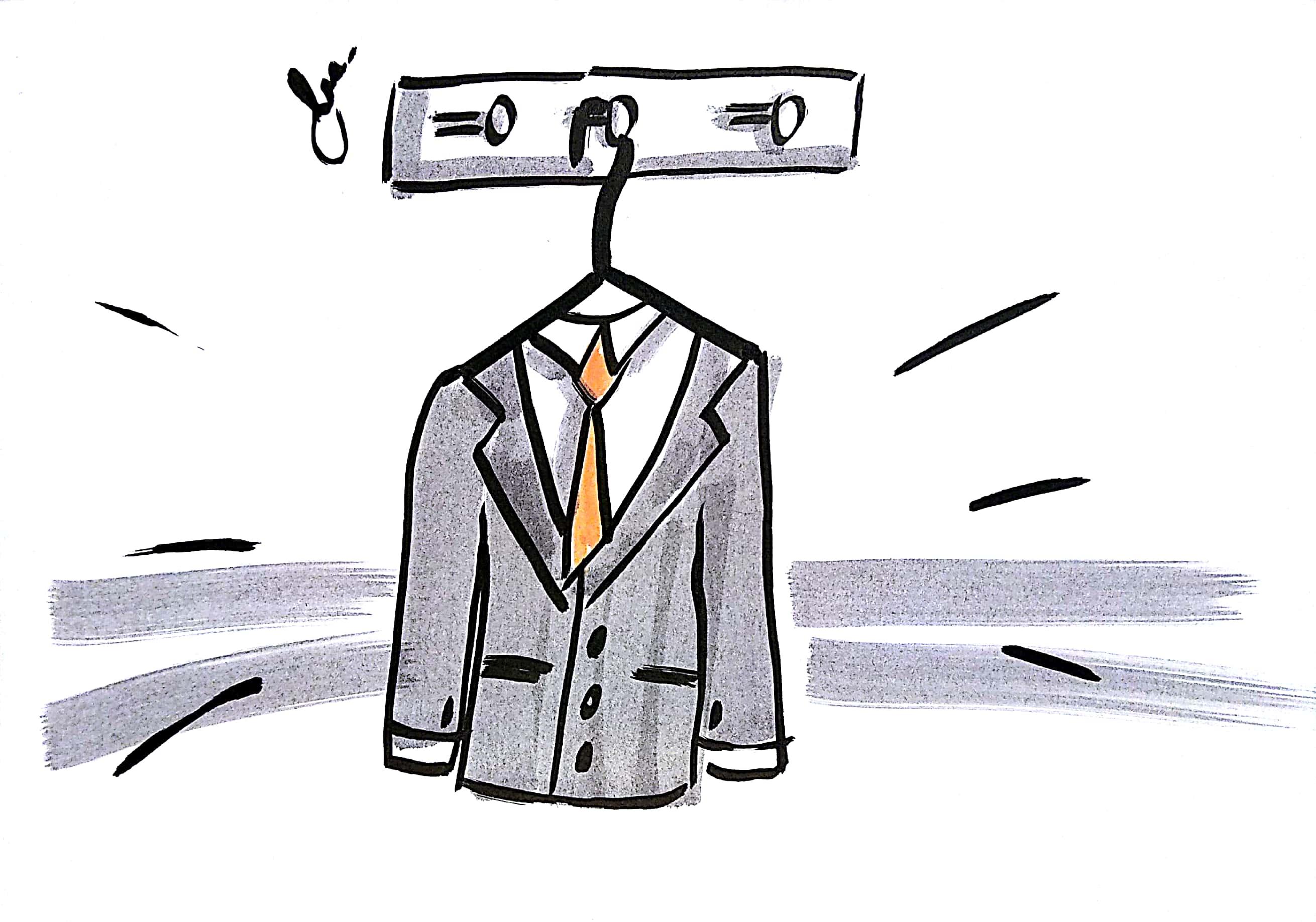 Przygotowanie do roli Managera