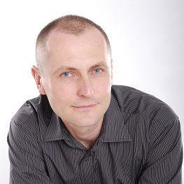 Marek Romanowicz