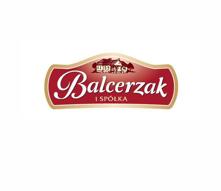 Balcerzak i Spółka Sp. Z o.o.