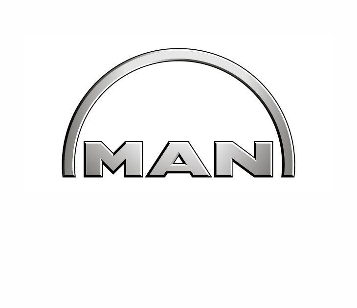 MAN Trucks Sp. Z O.O.