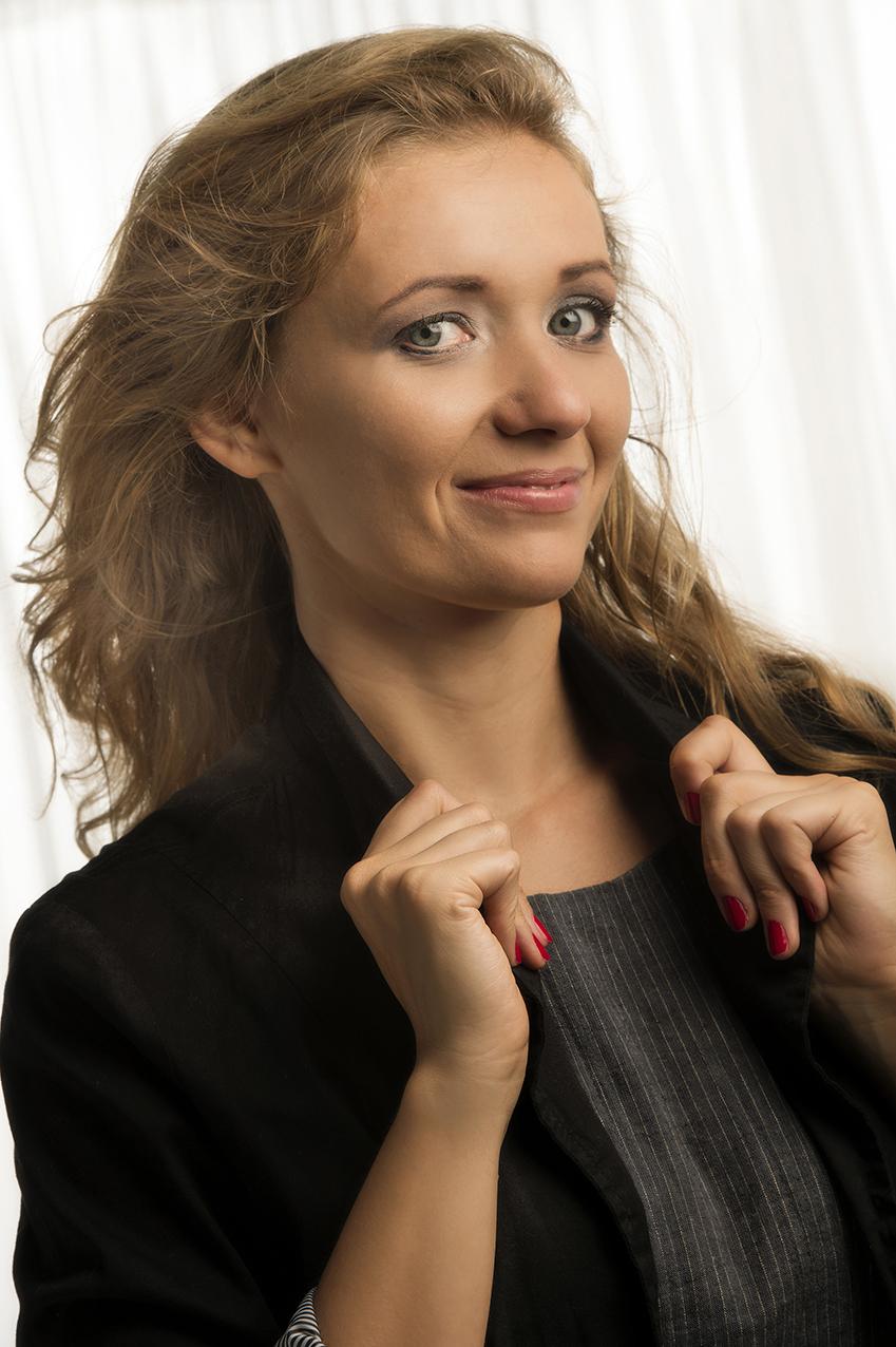 Martyna Skoczylas