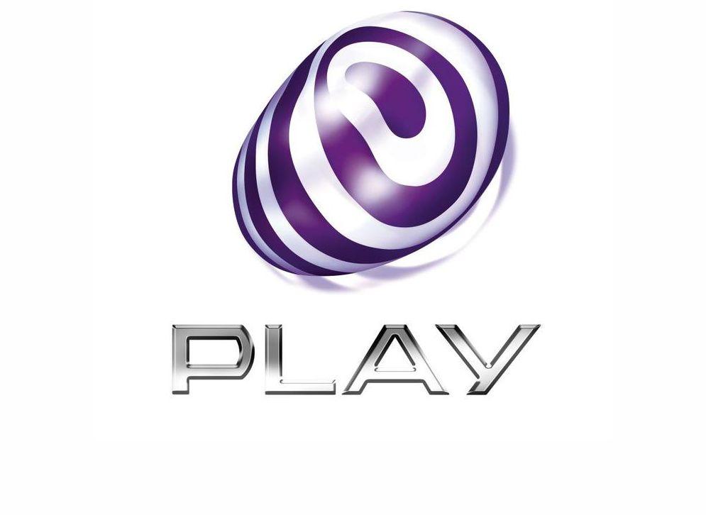 Play P4