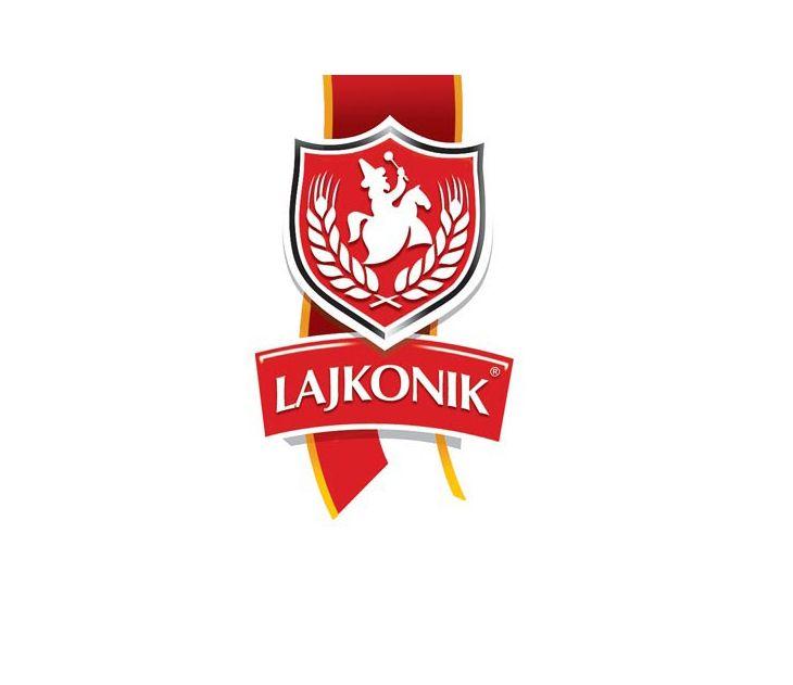 Lajkonik Snacks Sp. z.o.o
