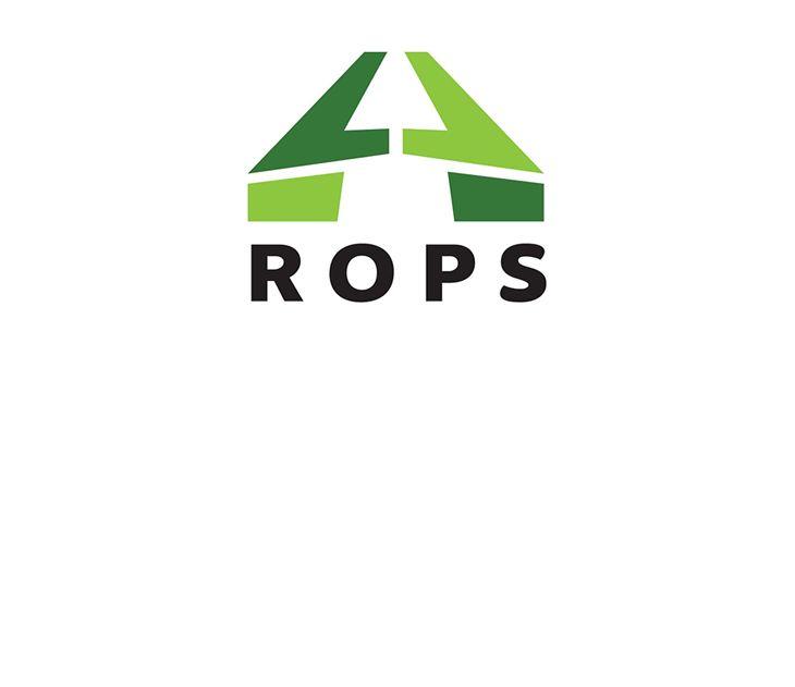 ROPS Poznań