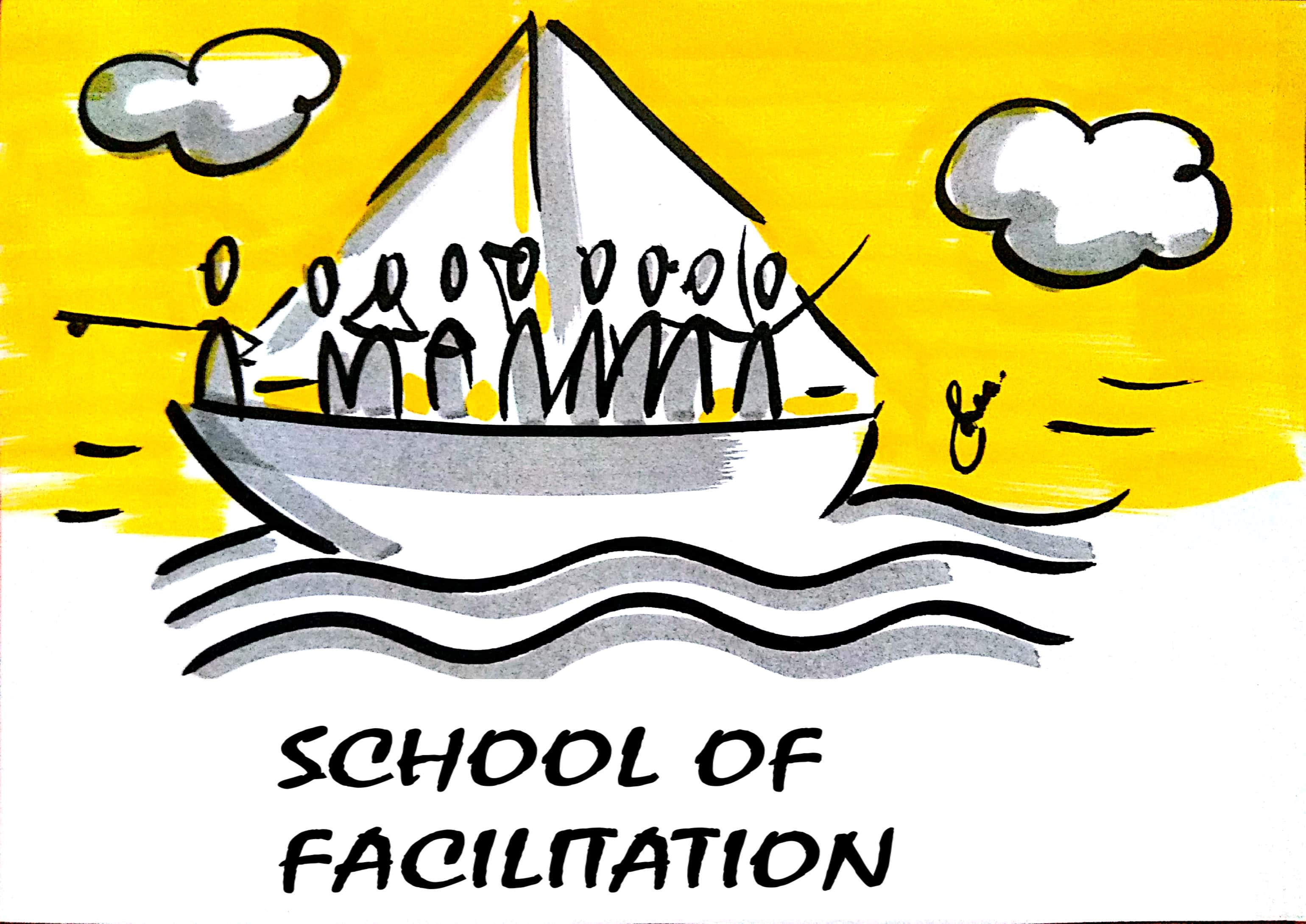 School of facilitation